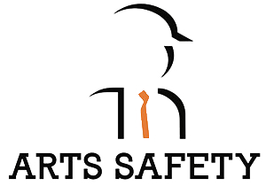Arts Safety