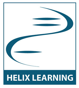 Helix Learning