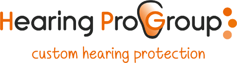 Hearing Pro Group